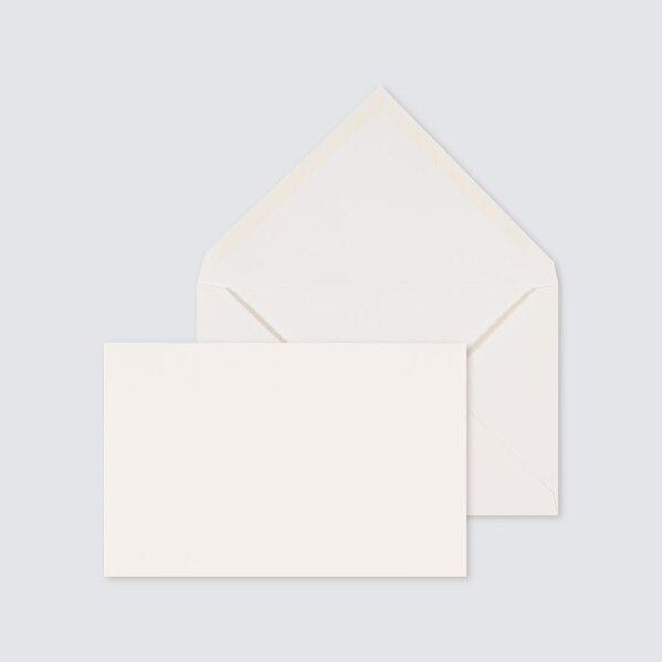 oud-hollandse-enveloppe-met-puntklep-18-5-x-12-cm-TA09-09305301-03-1
