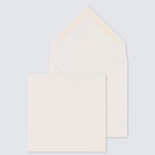 enveloppe-moyen-age-creme-17-x-17-cm-TA09-09305505-02-1