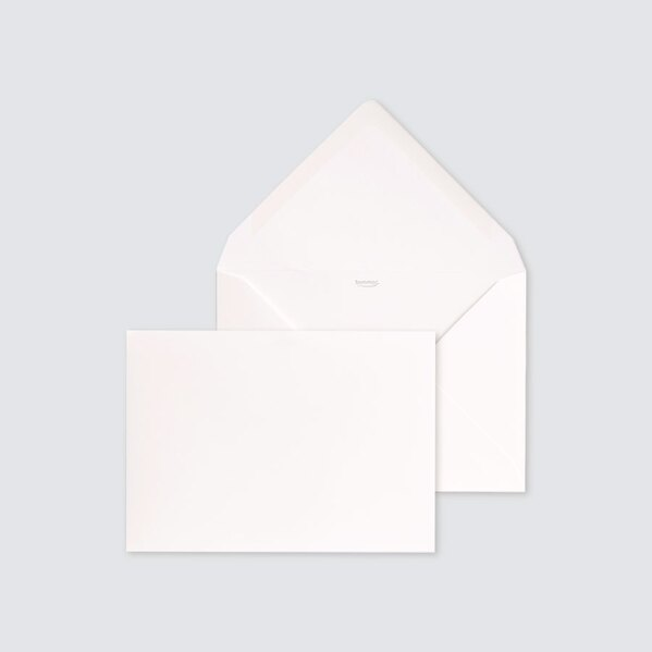 petite-enveloppe-creme-16-2-x-11-4-cm-TA09-09504201-02-1