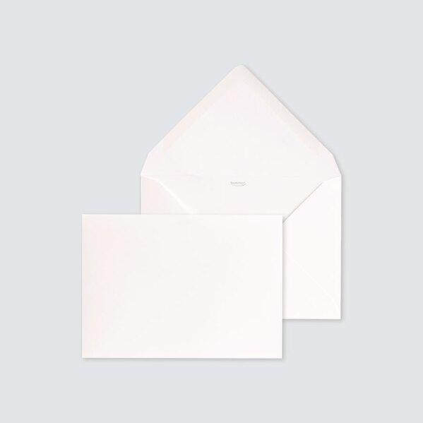 rechthoekige-witte-envelop-16-2-x-11-4-cm-TA09-09504213-03-1