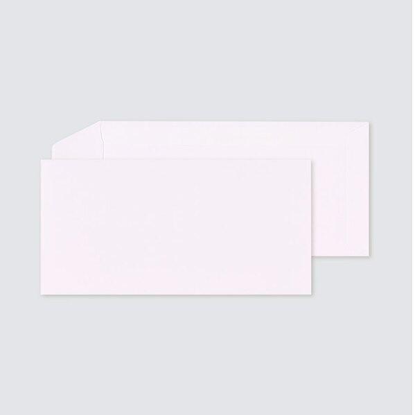enveloppe-creme-22-x-11-cm-TA09-09504801-02-1