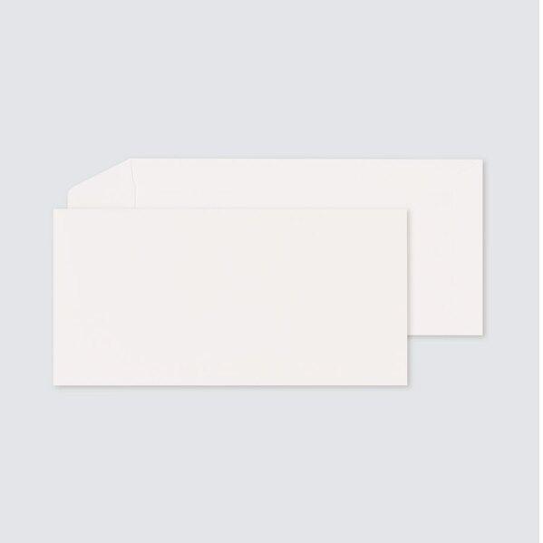 trendy-witte-envelop-22-x-11-cm-TA09-09504813-03-1