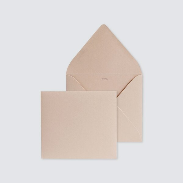 goudkleurige-omslag-met-rechte-klep-14-x-12-5-cm-TA09-09505601-03-1
