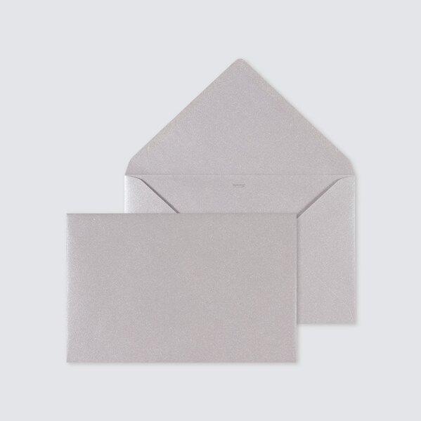luxe-zilveren-envelop-18-5-x-12-cm-TA09-09603305-03-1