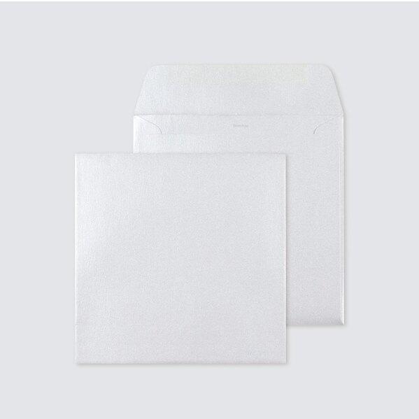 vierkante-zilveren-enveloppe-met-rechte-klep-17-x-17-cm-TA09-09603511-03-1