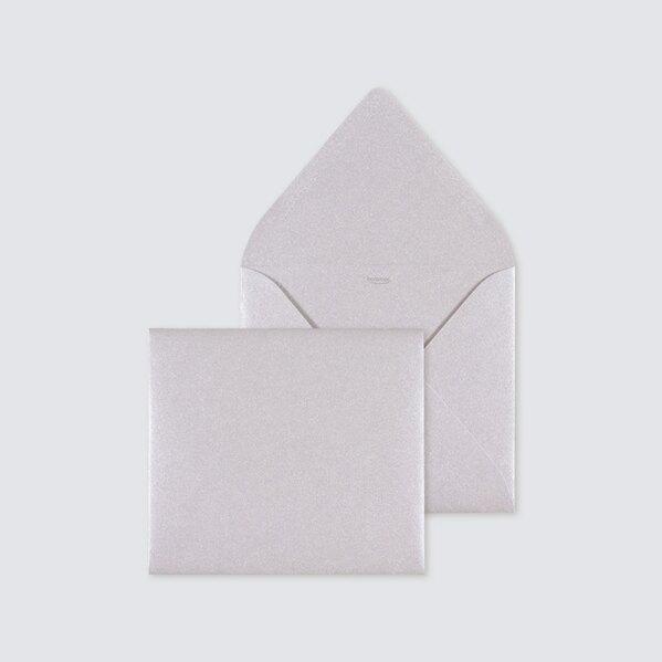 zilveren-glanzende-envelop-14-x-12-5-cm-TA09-09603603-03-1