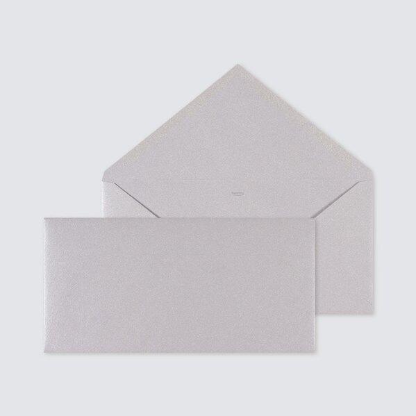 zilveren-enveloppe-met-puntklep-22-x-11-cm-TA09-09603703-03-1