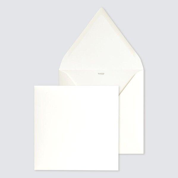 vierkante-glinsterende-envelop-met-rechte-klep-17-x-17-cm-TA09-09606501-03-1