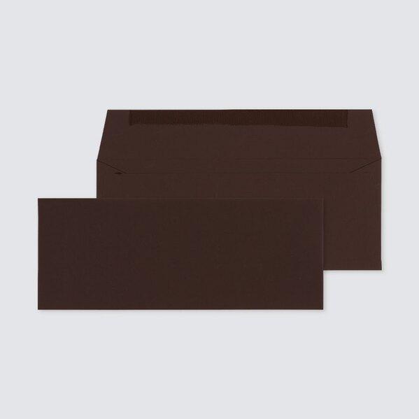 enveloppe-rectangulaire-chocolat-23-x-9-cm-TA09-09702801-02-1