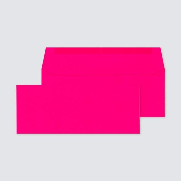 opvallend-felroze-envelop-23-x-9-cm-TA09-09704813-03-1