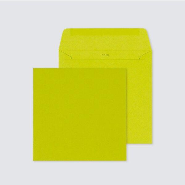 felgroene-vierkante-envelop-17-x-17-cm-TA09-09705511-03-1