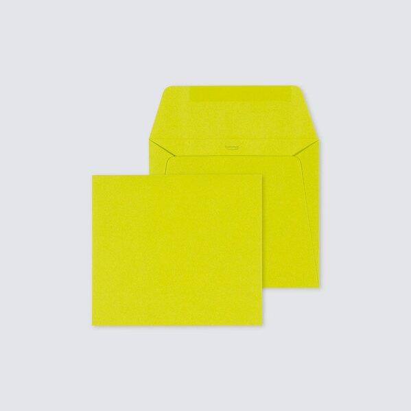 enveloppe-vert-citron-tendance-14-x-12-5-cm-TA09-09705613-02-1