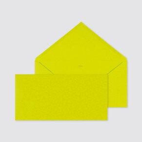 felgroene-envelop-22-x-11-cm-TA09-09705703-03-1