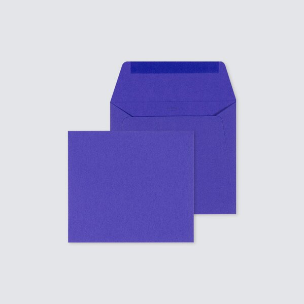 trendy-indigoblauwe-envelop-14-x-12-5-cm-TA09-09706613-03-1