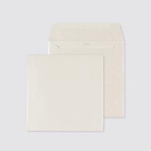 enveloppe-ivoire-17-x-17-cm-TA09-09708501-02-1