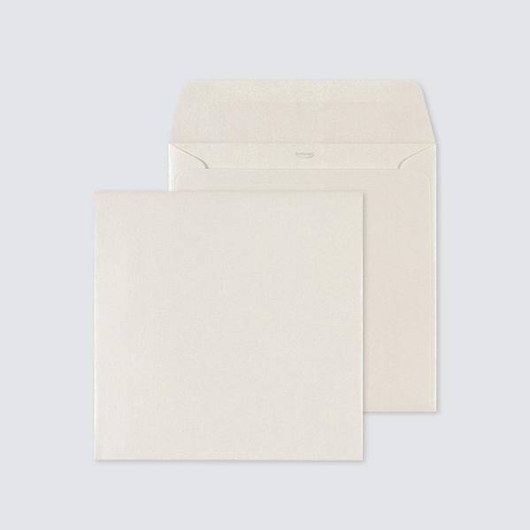 enveloppe-ivoire-17-x-17-cm-TA09-09708505-02-1