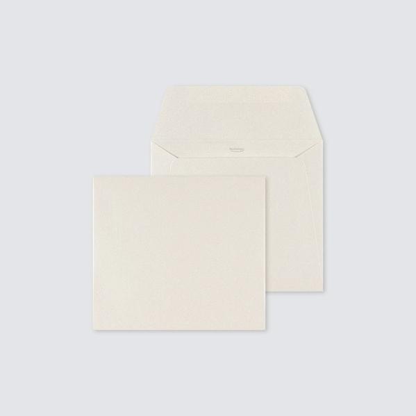 enveloppe-ivoire-carree-14-x-12-5-cm-TA09-09708605-02-1