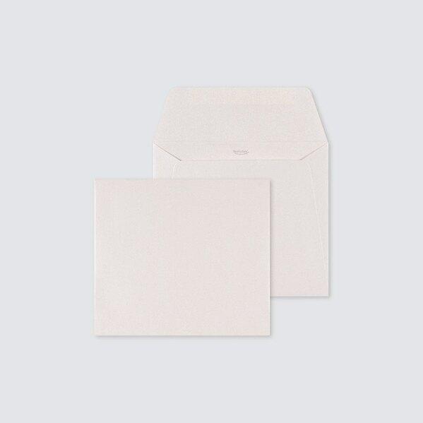 ivoorkleurige-envelop-14-x-12-5-cm-TA09-09708605-03-1