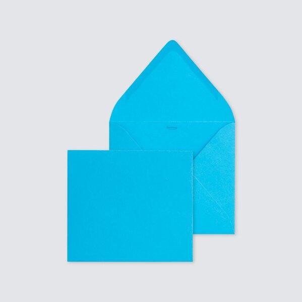 petite-enveloppe-bleue-14-x-12-5-cm-TA09-09802613-02-1