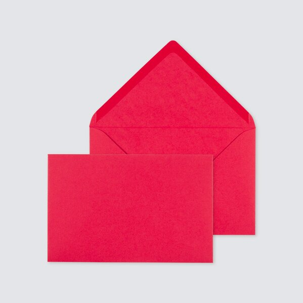 rode-enveloppe-met-puntklep-18-5-x-12-cm-TA09-09803311-03-1