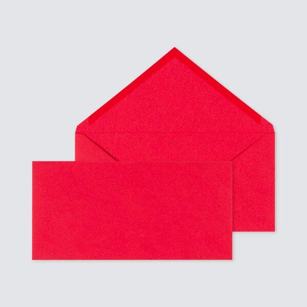 rode-envelop-22-x-11-cm-TA09-09803701-03-1