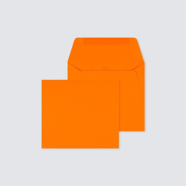 opvallend-oranje-envelop-14-x-12-5-cm-TA09-09900605-03-1