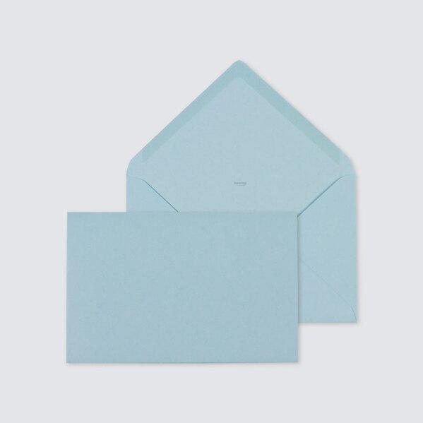 lichtblauwe-envelop-met-puntklep-18-5-x-12-cm-TA09-09901303-03-1