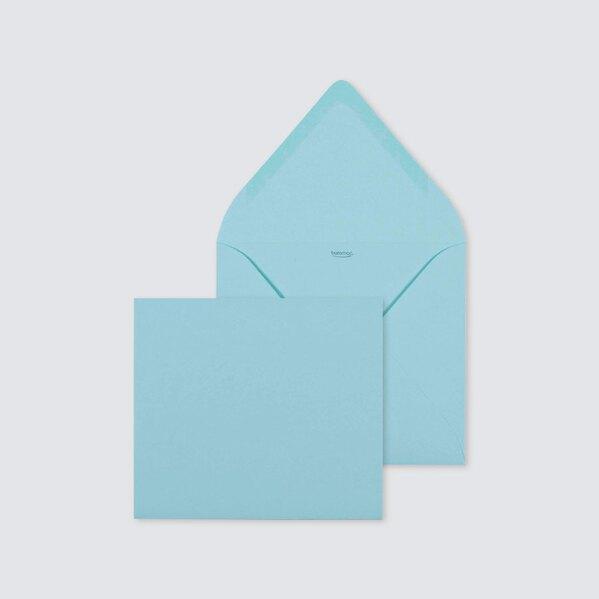 enveloppe-bleu-ciel-14-x-12-5-cm-TA09-09901605-02-1