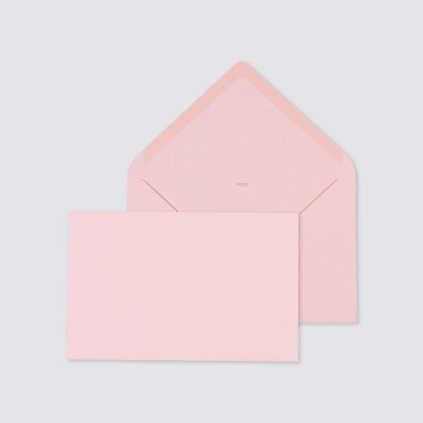 roze-envelop-met-puntklep-18-5-x-12-cm-TA09-09902303-03-1