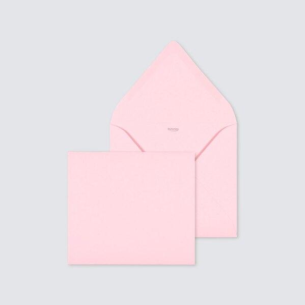 enveloppe-rose-pale-14-x-12-5-cm-TA09-09902605-02-1