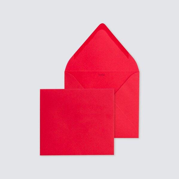 enveloppe-rouge-vif-14-x-12-5-cm-TA09-09903601-02-1