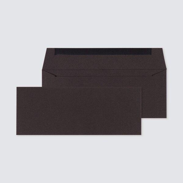 enveloppe-noire-23-x-9-cm-TA09-09903801-02-1
