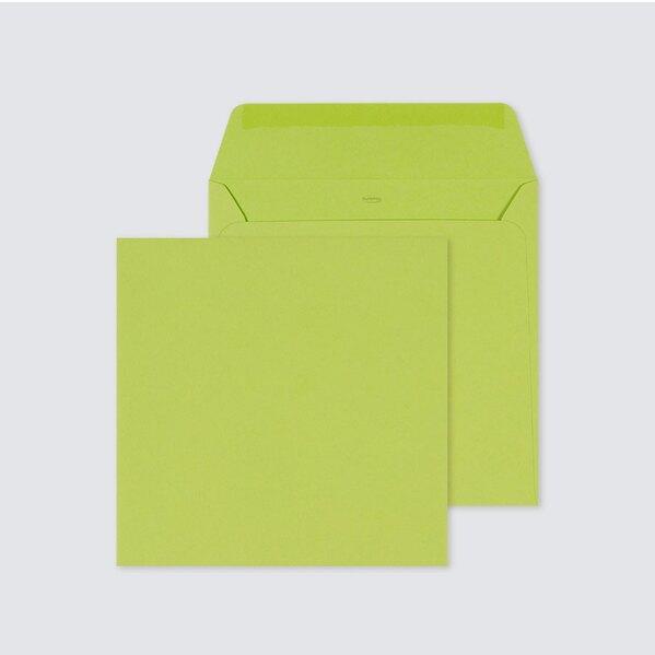 zachtgroene-envelop-17-x-17-cm-TA09-09904503-03-1