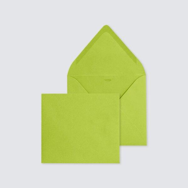 opvallend-felgroene-envelop-14-x-12-5-cm-TA09-09904603-03-1