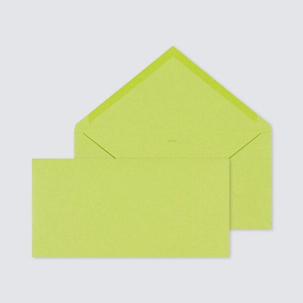 lichtgroene-envelop-22-x-11-cm-TA09-09904703-03-1