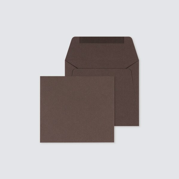 trendy-bruine-envelop-14-x-12-5-cm-TA09-09905611-03-1
