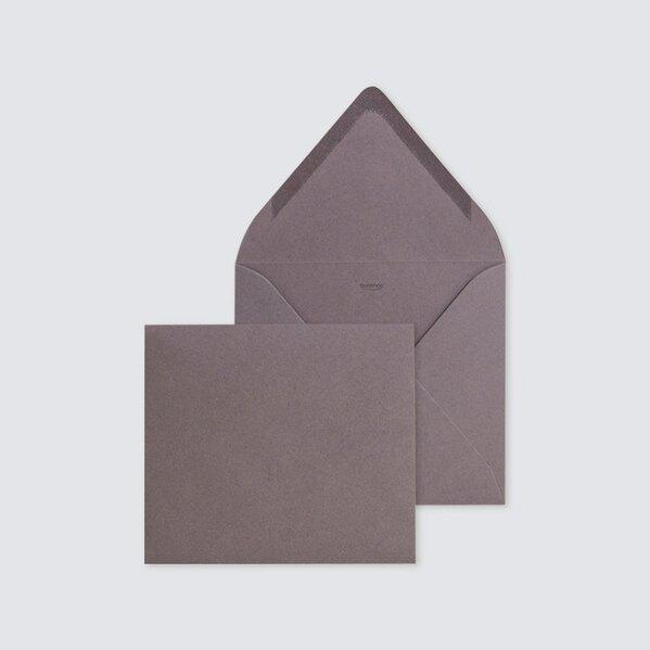 bruine-envelop-14-x-12-5-cm-TA09-09906605-03-1