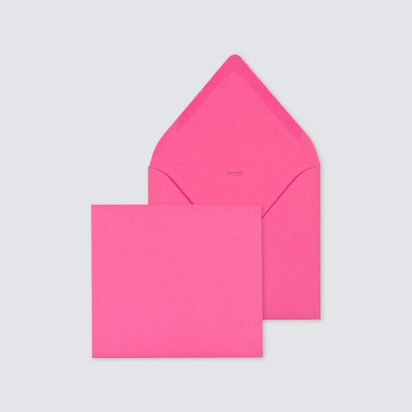 felroze-envelop-14-x-12-5-cm-TA09-09907605-03-1