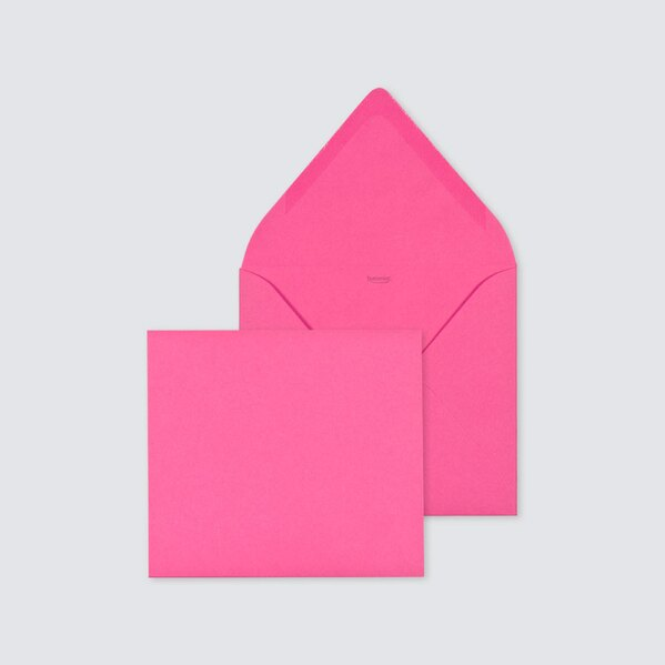 enveloppe-fuchsia-tendance-14-x-12-5-cm-TA09-09907613-02-1