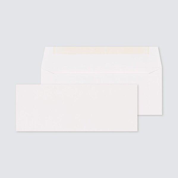 longue-enveloppe-23-x-9-cm-TA09-09908801-02-1