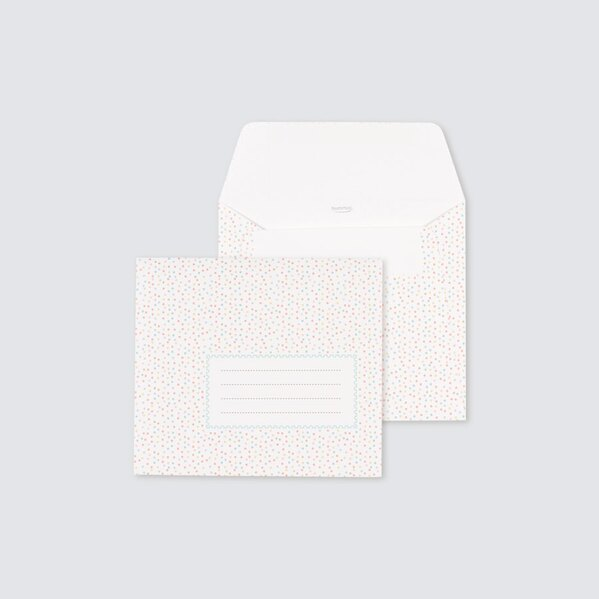 enveloppe-a-pois-14-x-12-5-cm-TA09-09909605-02-1