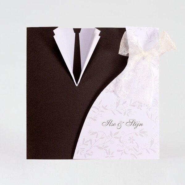originele-trouwkaart-trouwjurk-en-kostuum-buromac-103055-TA103-055-03-1