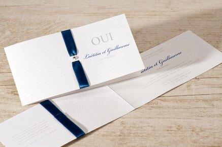 bleu-royal-buromac-106012-TA106-012-02-1