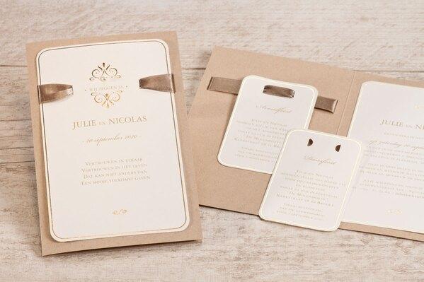 eco-trouwkaart-met-pareltje-en-goud-buromac-106118-TA106-118-03-1