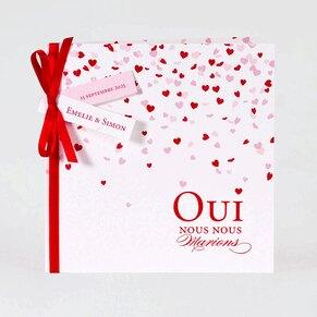 faire-part-mariage-envolee-de-coeurs-rouges-buromac-108017-TA108-017-02-1