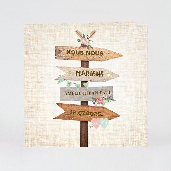 faire-part-mariage-pancarte-champetre-et-details-dores-buromac-108024-TA108-024-02-1