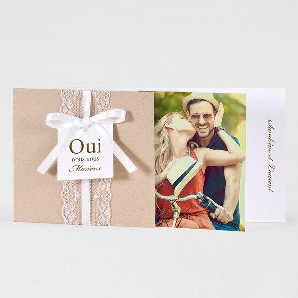 faire-part-mariage-kraft-dentelle-et-photo-buromac-108030-TA108-030-02-1