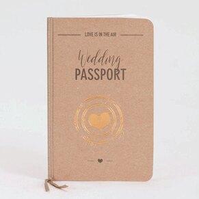 eco-love-paspoort-als-trouwkaart-buromac-108044-TA108-044-03-1