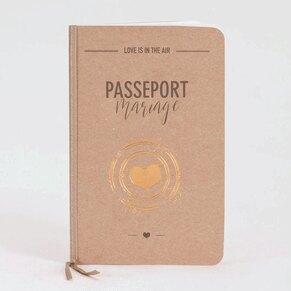 faire-part-mariage-passeport-kraft-avec-tampon-coeur-cuivre-buromac-108047-TA108-047-02-1