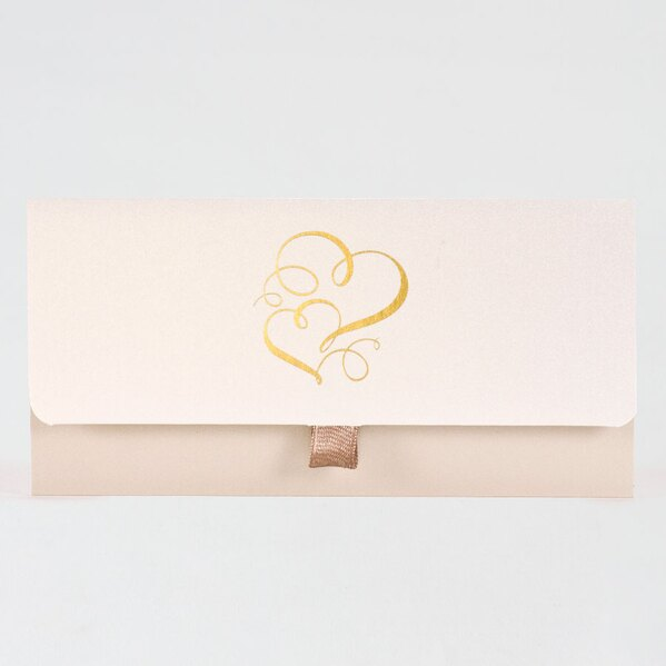faire-part-mariage-pochette-et-coeurs-dores-buromac-108081-TA108-081-02-1